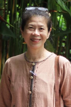 varima wongpanich