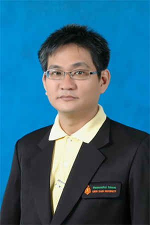 tripetch kanchanapoom